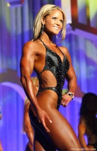 Nicole-Wilkins