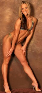 Nicole-Wilkins-Lee-1